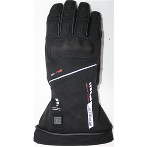 GUANTE CALEFACTABLE SD-T41 MUJER